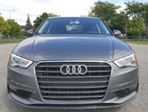 2015 Audi A3           in Mississauga, Ontario