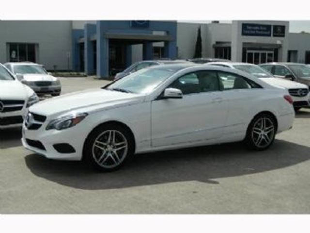 2014 mercedes benz e class 350 awd white lease busters for Mercedes benz e class lease price