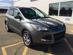 2014 Ford Escape SE in Wetaskiwin, Alberta