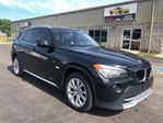 2012 BMW X1 xDrive28i (A8)  Navigation Panoramic in St George Brant, Ontario