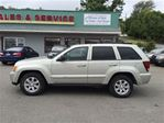 2010 Jeep Grand Cherokee North in New Glasgow, Nova Scotia