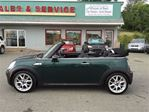 2009 MINI Cooper S in New Glasgow, Nova Scotia