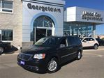 2013 Chrysler Town and Country Limited in Georgetown, Ontario