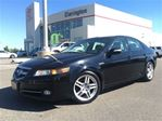 2007 Acura TL ALLOYS ROOF LEATHER in Bowmanville, Ontario