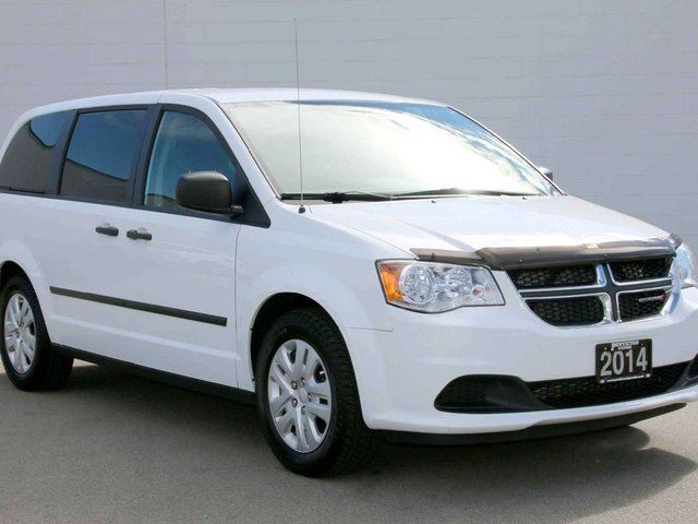 2014 dodge grand caravan se sxt kelowna british. Black Bedroom Furniture Sets. Home Design Ideas