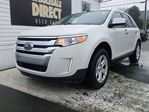 2011 Ford Edge SUV SEL AWD 3.5 L in Halifax, Nova Scotia