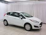 2014 Ford Fiesta SE 5DR HATCH w/ BLUETOOTH, POWER GROUP & A/C in Halifax, Nova Scotia