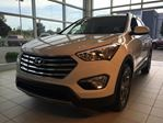 2014 Hyundai Santa Fe XL 7PLACES * 26050KM in Longueuil, Quebec
