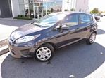 2013 Ford Fiesta SE AUTOMATIQUE in Longueuil, Quebec
