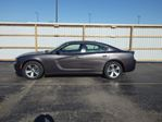 2015 Dodge Charger           in Cayuga, Ontario