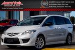 2007 Mazda MAZDA5 GS Cruise A/C Pwr Options Folding Rear Seats 16Alloys  in Thornhill, Ontario