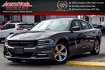 2016 Dodge Charger SXT Sunroof Htd Front Seats KeylessGo R-Start Bluetooth 18Alloys  in Thornhill, Ontario