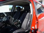 2014 Chevrolet Trax LT in Peterborough, Ontario image 13