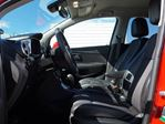 2014 Chevrolet Trax LT in Peterborough, Ontario image 14