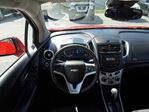 2014 Chevrolet Trax LT in Peterborough, Ontario image 15