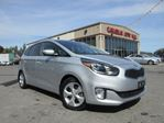 2014 Kia Rondo LX AUTO, A/C, BT, HTD. SEATS, LOADED, 58K! in Stittsville, Ontario