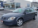2008 Pontiac G5 SE w/1SA in Kitchener, Ontario