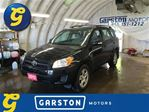 2012 Toyota RAV4 4WD****PAY $61.75 WEEKLY ZERO DOWN**** in Cambridge, Ontario