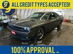 2010 Dodge Challenger SE****PAY $79.40 WEEKLY ZERO DOWN****** in Cambridge, Ontario