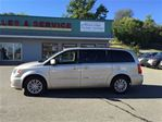 2015 Chrysler Town and Country Touring in New Glasgow, Nova Scotia