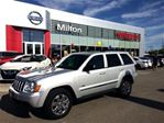 2010 Jeep Grand Cherokee North in Milton, Ontario