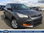 2014 Ford Escape S in Edmonton, Alberta
