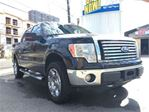 2010 Ford F-150 XLT in Toronto, Ontario