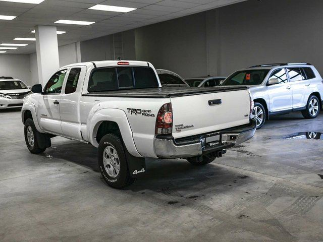 2015 toyota tacoma trd off road leveling kit 3m hood front skid plate tri fold tonneau cover. Black Bedroom Furniture Sets. Home Design Ideas
