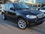 2012 BMW X5 xDrive35d in Richmond, British Columbia
