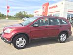 2008 Honda CR-V LX AWD in Smiths Falls, Ontario
