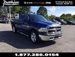 2014 Dodge RAM 1500 Express  CLOTH  HEATED MIRRORS  SAT  in Windsor, Nova Scotia
