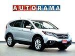 2012 Honda CR-V EX AWD BACK UP CAMERA SUNROOF in North York, Ontario