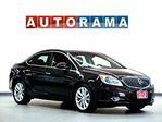2013 Buick Verano LEATHER PKG NAVIGATION LEATHER SUNROOF BACK UP  in North York, Ontario
