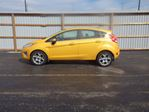 2011 Ford Fiesta SES HATCHBACK in Cayuga, Ontario