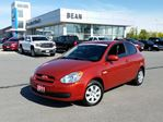2011 Hyundai Accent L in Carleton Place, Ontario