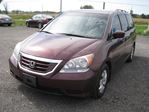 2010 Honda Odyssey SE *Certified & E-tested* in Vars, Ontario