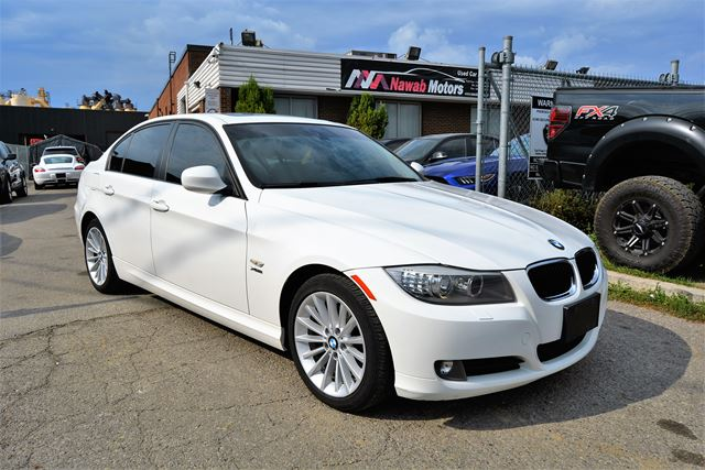 2011 bmw 3 series 328i xdrive executive edition no. Black Bedroom Furniture Sets. Home Design Ideas