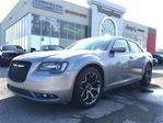 2015 Chrysler 300 300S -PANORAMIC SUNROOF- 8.4 NAVIGATION- ONLY 200 in Woodbridge, Ontario