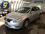 2015 Nissan Altima 2.5 S*****PAY $60.56 WEEKLY ZERO DOWN**** in Cambridge, Ontario