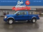 2010 Ford F-150 STX in New Glasgow, Nova Scotia