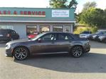 2015 Chrysler 300 300S in New Glasgow, Nova Scotia