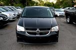 2012 Dodge Grand Caravan CERTIFIED & E-TESTED! **FALL SPECIAL!** HIGHLY EQU in Mississauga, Ontario