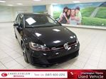 2015 Volkswagen Golf GTI Autobahn 6-Speed Manual in Calgary, Alberta