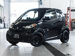 2012 Smart Fortwo Global Dealer Edition in Penticton, British Columbia