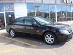 2005 Nissan Altima 2.5 S in Kelowna, British Columbia