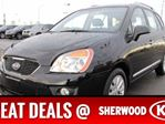2012 Kia Rondo EX 7 PASSANGER Great Price & Financing Available $96 Bi-weekly ~ Click Here! in Sherwood Park, Alberta