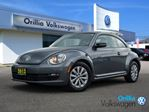 2013 Volkswagen New Beetle            in Orillia, Ontario