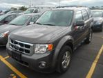 2012 Ford Escape XLT in Innisfil, Ontario