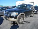 2006 Ford Explorer EB in Innisfil, Ontario