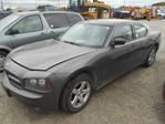 2008 Dodge Charger           in Innisfil, Ontario